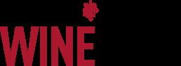 vino-analcolico-winezero-logo